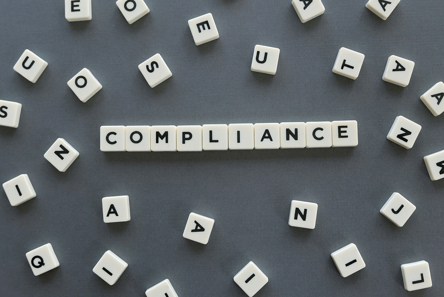 PCI Security Standards Council recommends Continuous Compliance