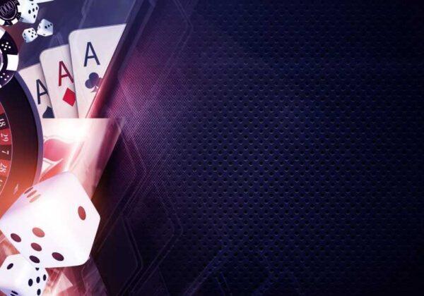 Guide to bonuses in online casinos