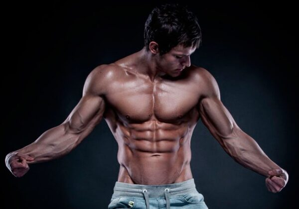 Growth hormone for men – pros and cons, why is it needed, how it affects muscles and health